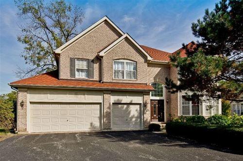 21 River Oaks, Buffalo Grove, IL 60089