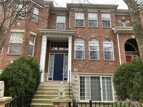 2628 Blakely, Naperville, IL 60540