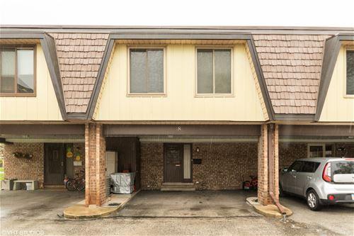 8 Cour D Alene, Palos Hills, IL 60465