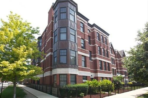1449 N Wicker Park Unit 402, Chicago, IL 60622 Wicker Park