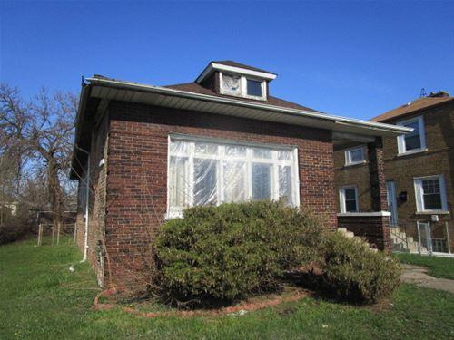 8420 S Jeffery, Chicago, IL 60617 Stony Island Park