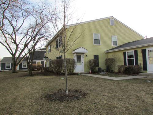 329 Farmingdale, Vernon Hills, IL 60061