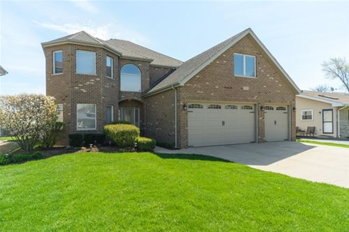 659 N Indiana, Elmhurst, IL 60126