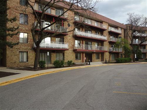 5450 Astor Unit 312, Rolling Meadows, IL 60008