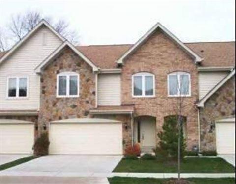 206 Taylor, Buffalo Grove, IL 60089