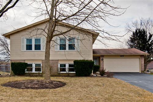 486 Buckthorn, Buffalo Grove, IL 60089