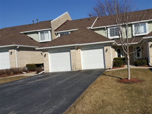 416 Lakeview, Bolingbrook, IL 60440