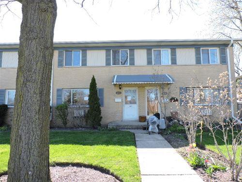 1672 Greenwood, Glenview, IL 60026