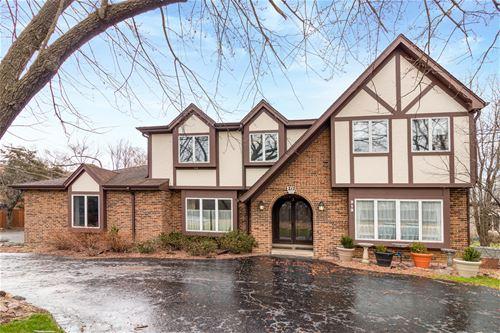 213 N Talcott, Park Ridge, IL 60068