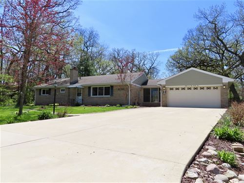 30W525 Mulberry, West Chicago, IL 60185