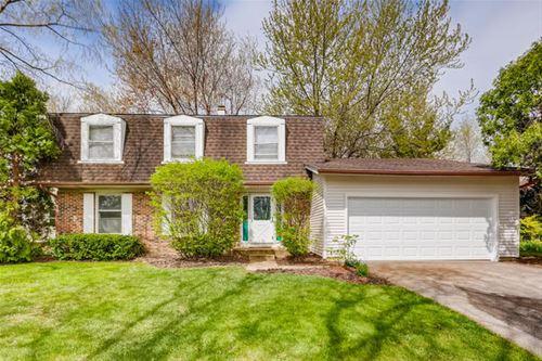 692 Michigan, Elk Grove Village, IL 60007