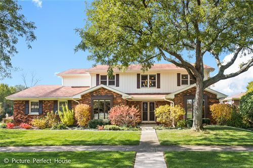 2646 Boeger, Westchester, IL 60154