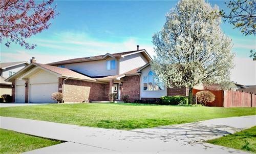 7903 Brookside Glen, Tinley Park, IL 60487