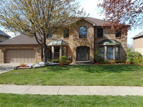 111 Founders Pointe, Bloomingdale, IL 60108