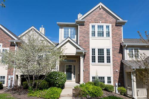 2667 N Greenwood, Arlington Heights, IL 60004