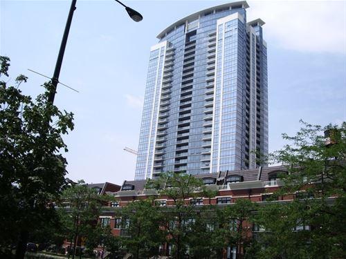 100 E 14th Unit 2808, Chicago, IL 60605 South Loop