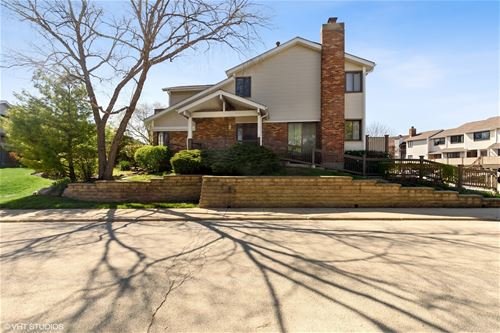 1030 Sussex, Northbrook, IL 60062