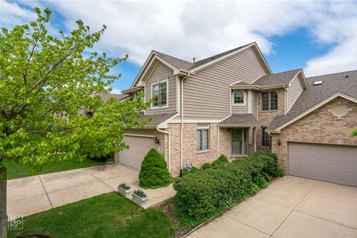 3 Long Cove, Lemont, IL 60439