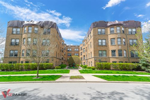 136 N Haven Unit 3W, Elmhurst, IL 60126