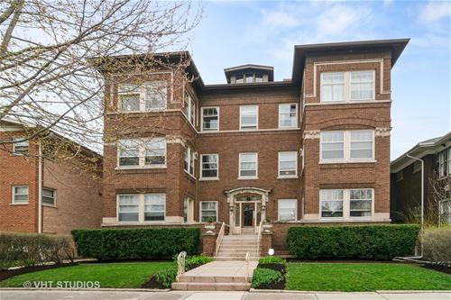 426 Washington Unit 3, Oak Park, IL 60302