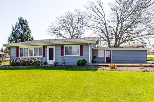 2319 Se Thornwood, Lindenhurst, IL 60046