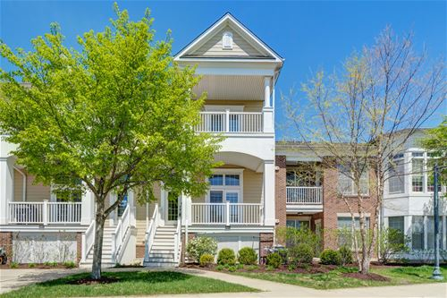 2611 Commons, Glenview, IL 60026