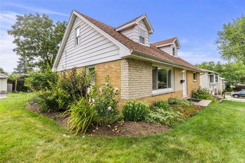 920 S Oak, West Chicago, IL 60185