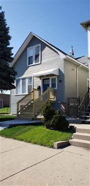 6334 W Belmont, Chicago, IL 60634 Belmont Cragin
