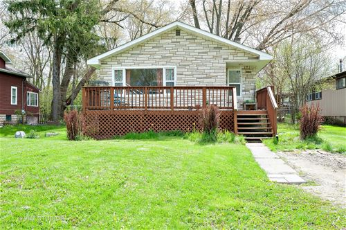 39223 N Willow, Antioch, IL 60002