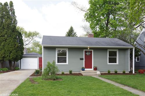1415 S 3rd, St. Charles, IL 60174