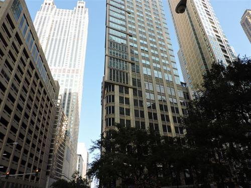 57 E Delaware Unit 2606, Chicago, IL 60611 Gold Coast