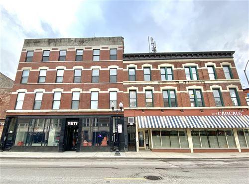 1574 N Milwaukee Unit 3W, Chicago, IL 60622 Wicker Park