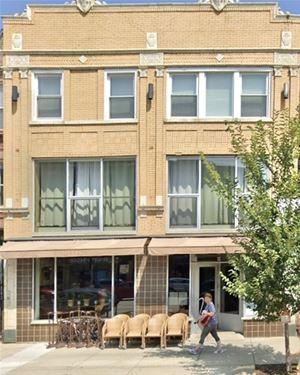 2020 W Division Unit 3, Chicago, IL 60622 Wicker Park