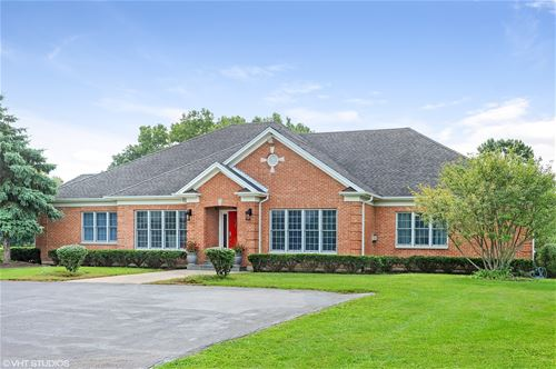14319 W Riteway, Libertyville, IL 60048