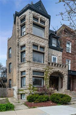750 W Belden Unit 1, Chicago, IL 60614