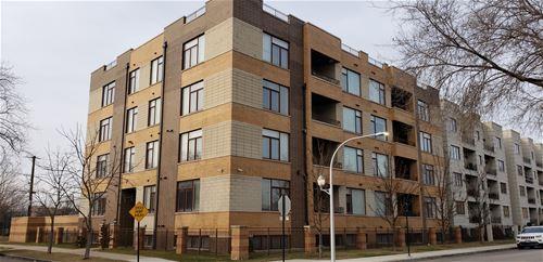 6448-56 S Woodlawn, Chicago, IL 60637 Woodlawn