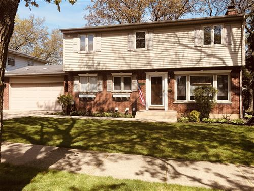 129 S Harvard, Arlington Heights, IL 60005