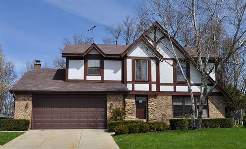 3730 Russett, Northbrook, IL 60062
