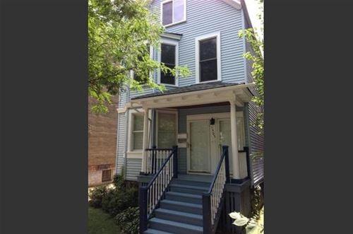 1505 W Grace Unit 1, Chicago, IL 60613