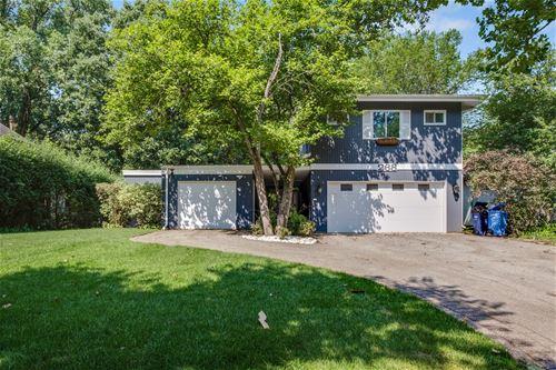 268 Poplar, Highland Park, IL 60035