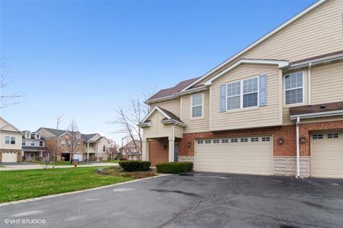 1389 Scarboro, Schaumburg, IL 60193