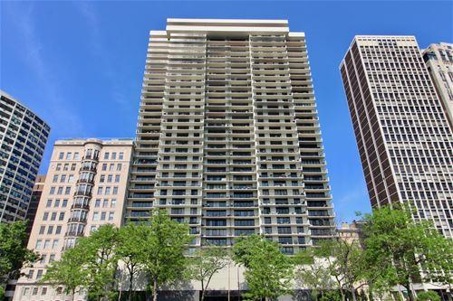 1212 N Lake Shore Unit 32AN, Chicago, IL 60610 Gold Coast