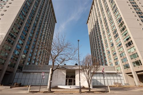 3600 N Lake Shore Unit 2320, Chicago, IL 60613 Lakeview