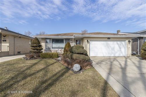 11048 Nelson, Westchester, IL 60154