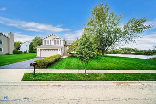 884 Weeping Willow, Wheeling, IL 60090