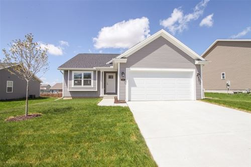 2907 Conlor, Bloomington, IL 61704