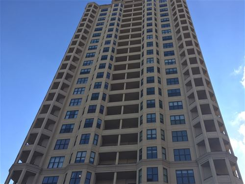 1464 S Michigan Unit 1310, Chicago, IL 60605 South Loop