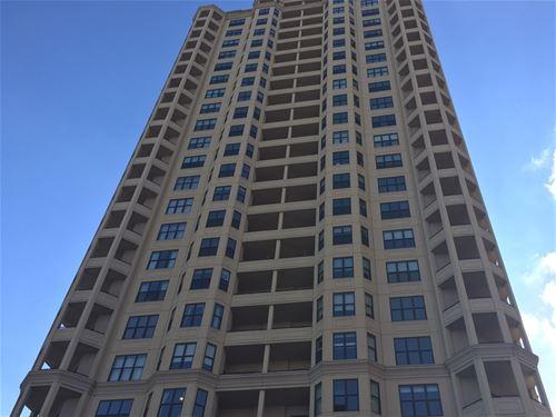 1464 S Michigan Unit 1310, Chicago, IL 60605