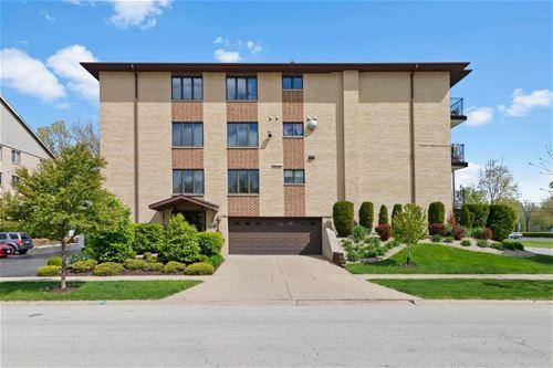 4500 W 93rd Unit 2E, Oak Lawn, IL 60453