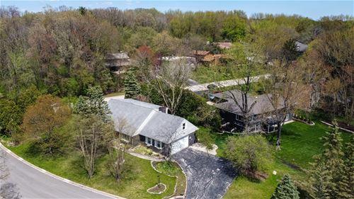 3131 Imperial Oaks, Rockford, IL 61114